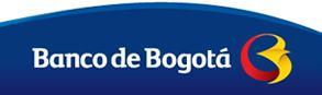 La Tarjeta Crédito Cuota Fija Banco de Bogotá – Porvenir está