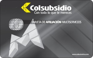 Colsubsidio_World