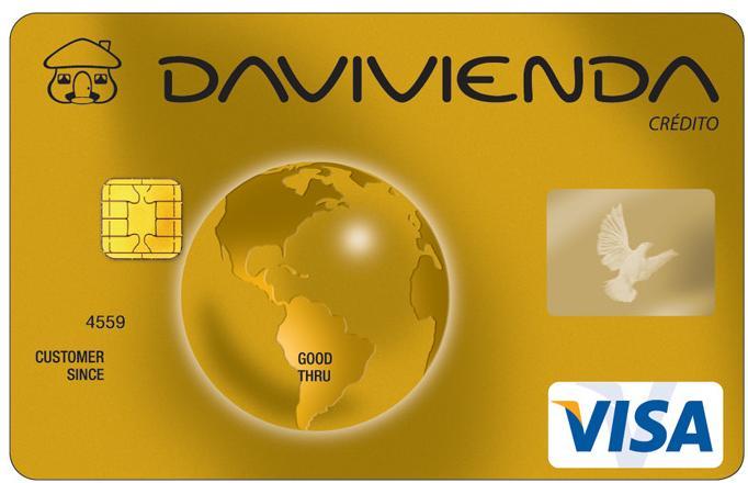 Gold_Visa