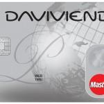 Platinum_MasterCard