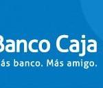 banco-caja-social-logo