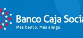 Promociones Visa Mastercard Caja Social