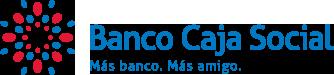 Gane Premios con su Tarjeta de Crédito Banco Caja Social