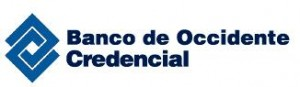 banco de occidente