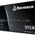 visa infinite de banesco