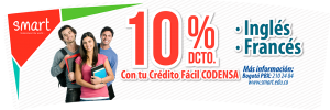 beneficios codensa