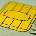 chip_grande_tarjeta_gris_340