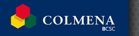 colmena_logo