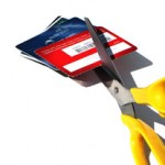 como-librarse-deudas-tarjetas-de-credito