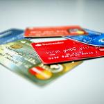 Tarjeta de Crédito Empresarial del Banco Popular