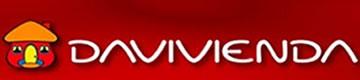 compras virtuales banco davivienda