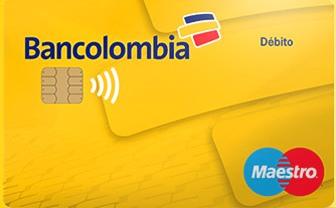 Amazon Tarjeta Debito Colombia