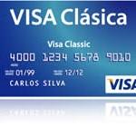 digitos-visa