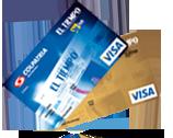 Tarjeta De Credito Colpatria Telmex Lastarjetasdecredito