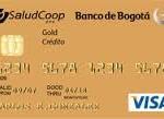 tarjeta de credito gold saludcoop