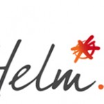 Helm Bank ofrece Pay Card