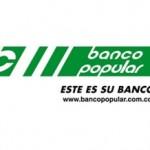 Tarjeta Virtual Visa Distribución del Banco Popular