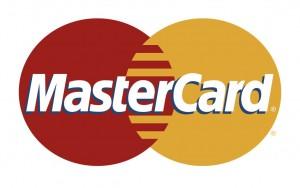 Tarjetas de Crédito MasterCard Oro del Banco Caja Social