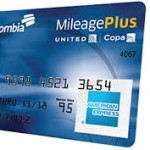tarjeta mileage plus clasica american express bancolombia