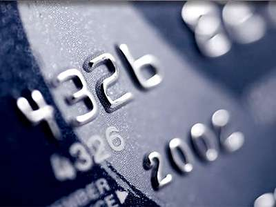 Requisitos para obtener una tarjeta de crédito