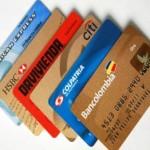 tarjetas de credito adicionales