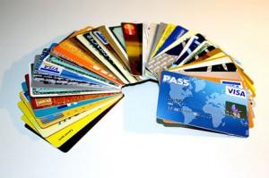 tarjetas-de-credito-300x199