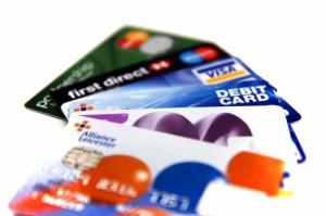 tarjetas-de-debito-300x199