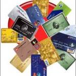 tarjetas financiacion
