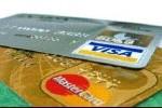 tarjetasfinancialred