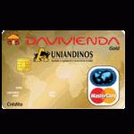 uniandinos1