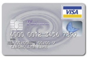 visa-platinum-cards